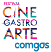 Cinegastroarte 2019